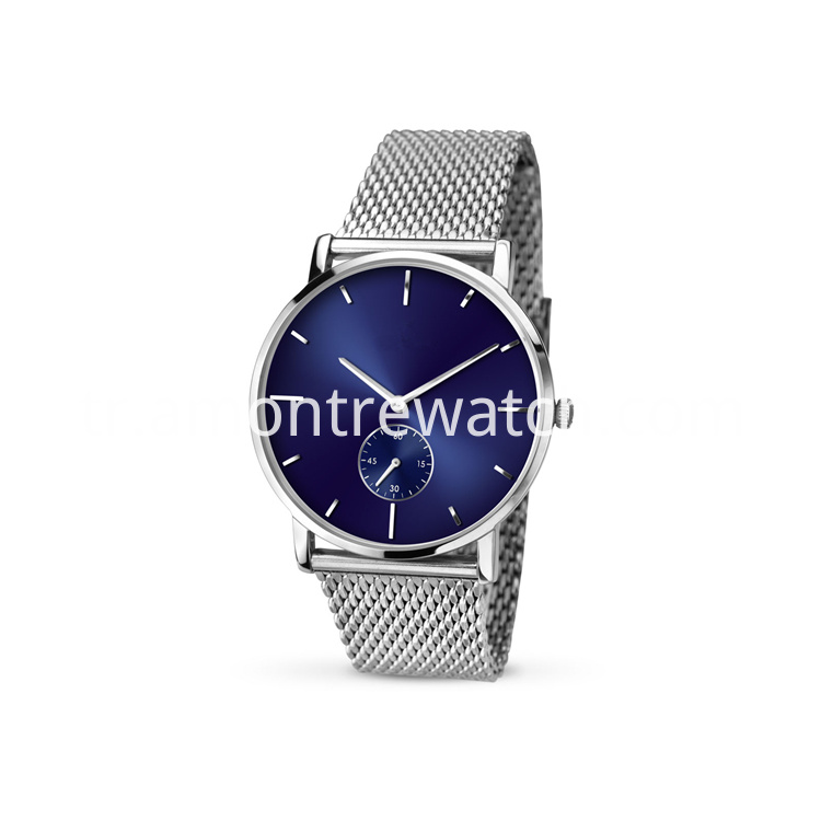 wrist watch men